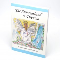 The Summerland of Dreams