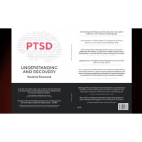'PTSD: Understanding and Recovery', by Rosalind Townsend - Free Delivery
