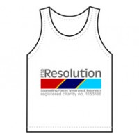 PTSD-Resolution Singlet