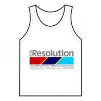 PTSD-Resolution Singlet